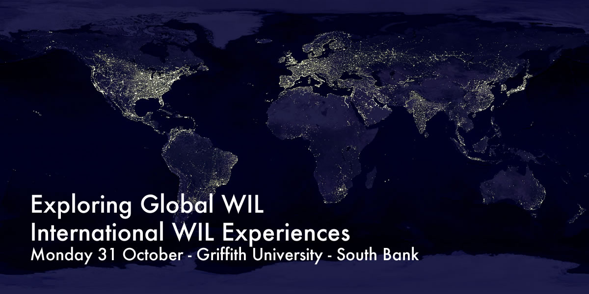Global WIL