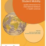 Australian-outbound-student-mobility