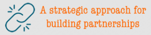 strategic-approach-for building-partnerships
