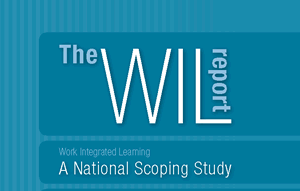 The-WIL-(Work-Integrated-Learning)-Report-cover
