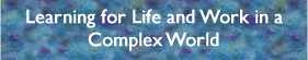 learning-for-life-and-work-complex-world