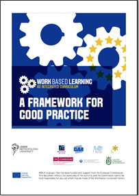 work-based-learning-framework-Eur
