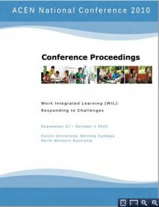 ACEN-2010-conf-proceedings-cover