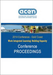 ACEN-2014-conf-proceedings-cover