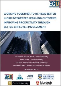 cover-Working-together-to-achieve-better-WIL-outcomes