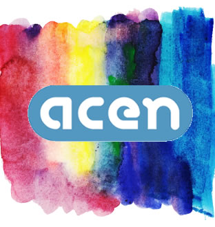 Nominations called for five ACEN Director positions