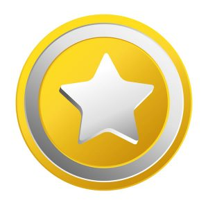 shiny-star-gold-coin