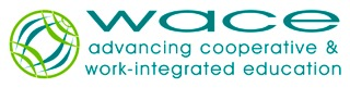 Research grant for co-operative and work-integrated education