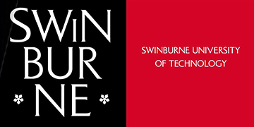 Swinburne vacancies