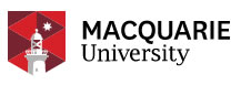 Program Evaluation Manager – Macquarie University