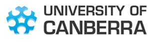 Vacancy – University of Canberra