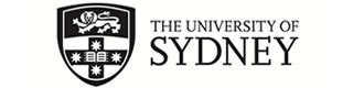 Academic in Work Integrated Learning – Sydney
