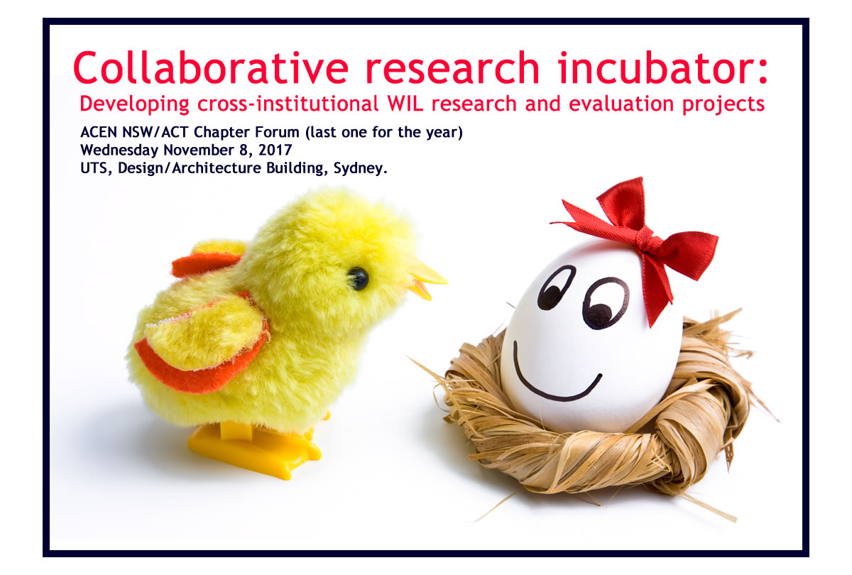 Collaborative Teaching Research ~ Collaborative research incubator australian