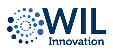 Transforming practice: Innovative models for WIL – webinar