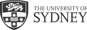 Academic Lead, Course Enhancement, Sydney