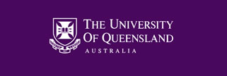 Service Improvement Manager – UQ