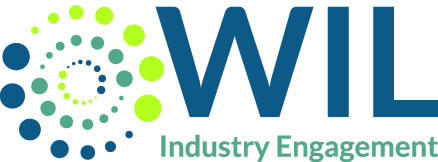 WIL Industry Engagement