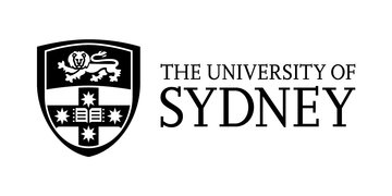 Associate Professor or Professor of Work Integrated Learning – vacancy