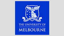Manager, Student Employability and Enrichment, UniMelb