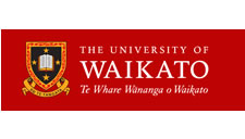 WIL Manager, University of Waikato