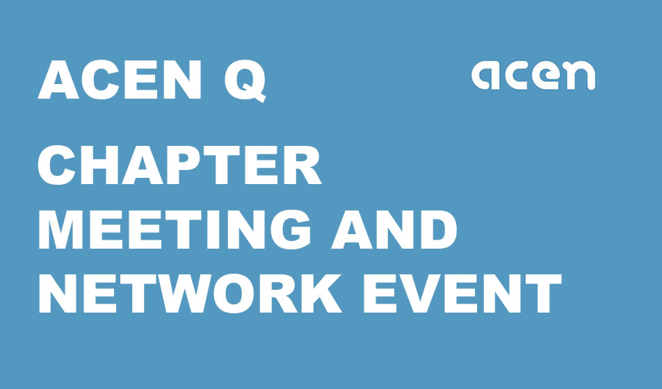 ACEN Q Networking