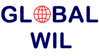 Global Professional Development for WIL practitioners