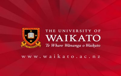 WIL manager vacancy University of Waikato