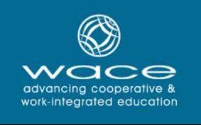 WACE Awards – call for nominations