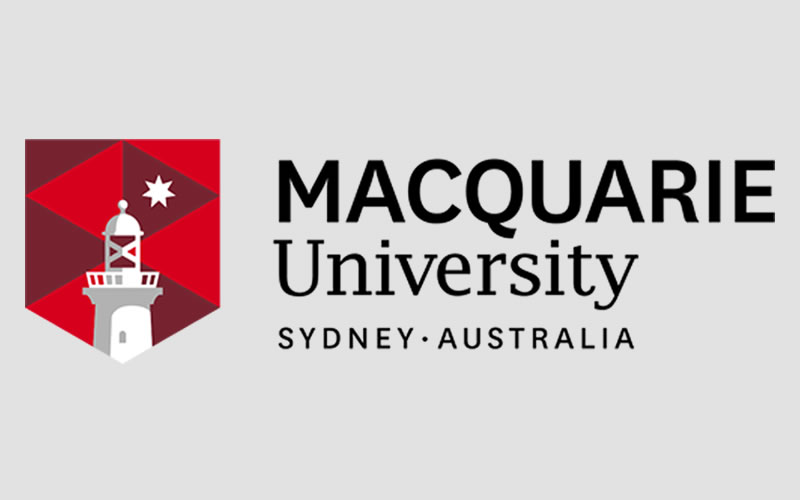 PACE Manager – Macquarie