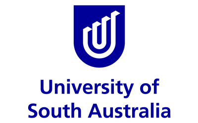 Graduate Research Policy and Impact Officer
