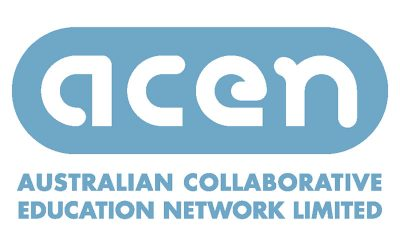 ACEN special general meeting Aug 27