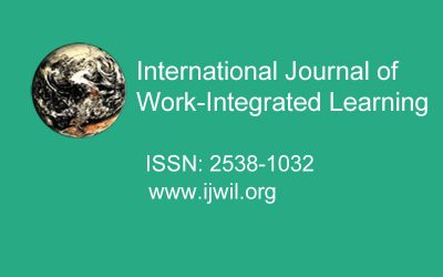 New IJWIL articles published