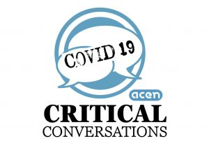 ACEN Critical Conversations