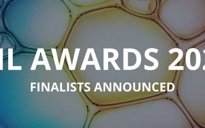 WIL Awards 2020 – Finalists Announced!
