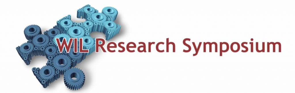 WIL Research banner