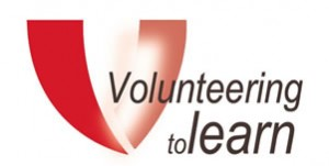 volunteering-to-learn-logo