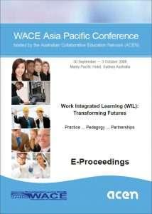 wace-2008-conf-cover