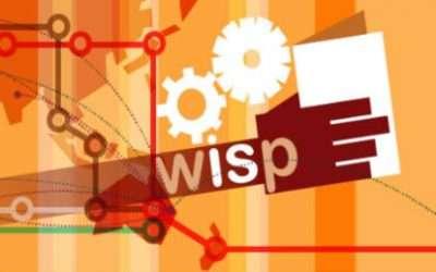 ACEN Webinar 'Work Placements for International Students'