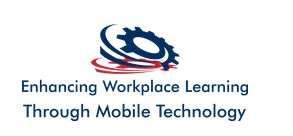 enhance-wpl-mobile-logo
