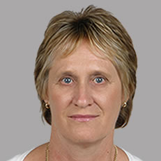 Dr Jenny Fleming