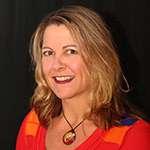 Sally Parrott
