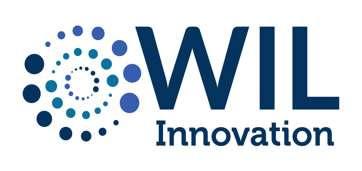 WIL innovation