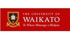WIL Manager, University of Waikato