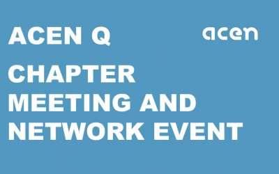 ACEN Q Networking