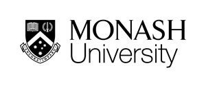 Monash 3 positions