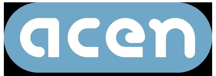 Australian Collaborative Education Network logo