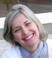 Annette Marlow