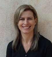 Sharon Scott
