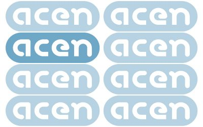 ACEN Chapter 2021 AGM's & Elections