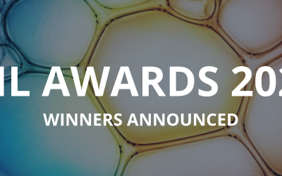 WIL Awards 2020 – Winners Announced!
